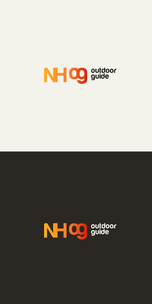NHog - Outdoor Guide