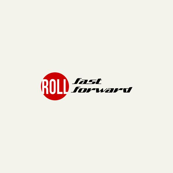 Propunere logo design
